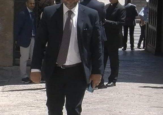 Zacco - Palermo - mercatini