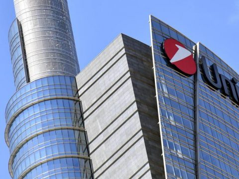 Decreto Liquidità: UniCredit ha erogato finora oltre un miliardo di euro alle PMI italiane per finanziamenti fino a 25 mila euro