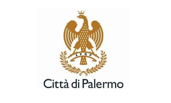 Polizia municipale. Chiuso locale a Palermo all'interno di Villa Sperlinga