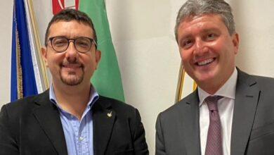 Gelarda - Anello - Lega per Salvini