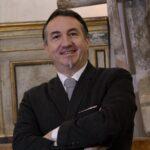 Ludovico Gippetto