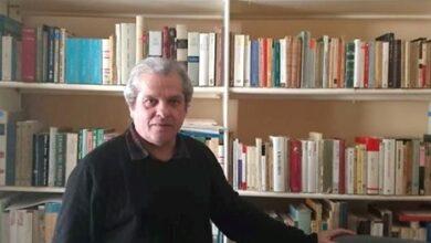 Carlo Ruta - Scrittore saggista