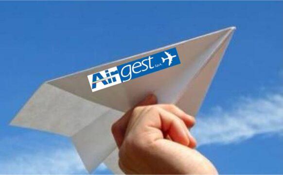 """""""Birgi vuole volare"""" grande adunanza cittadina, mercoledì 17 giugno in aeroporto. Ombra: """"E' il momento di esserci"""""""