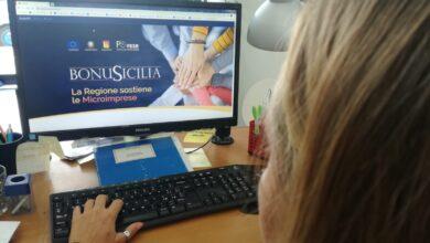 bonus sicilia- click day