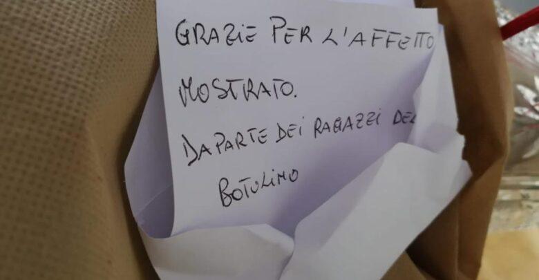 botulino_grazie