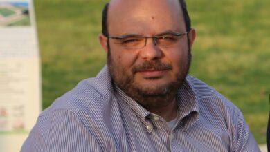 Giuseppe Mattina - Assessore alle attività sociali