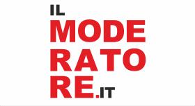 Il Moderatore.it - Quotidiano Popolare