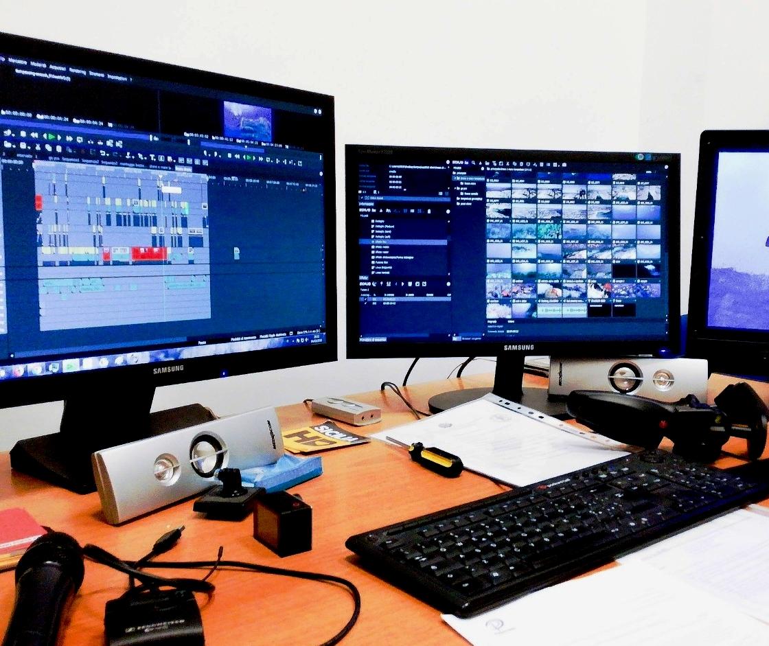 Photo of Redazione ilModeratore