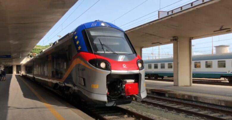 treni pop - messina