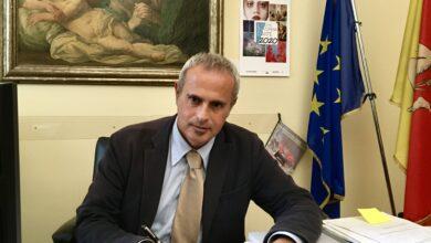 Alberto Samonà GA