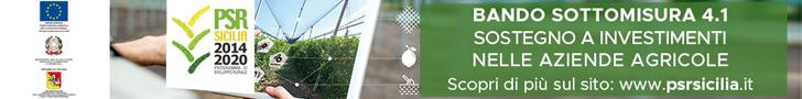 www.psrsicilia.it