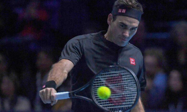 Federer salta anche l'Australian Open: ritorno a fine febbraio