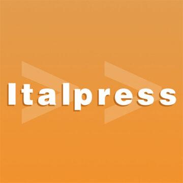 Redazione Italpress