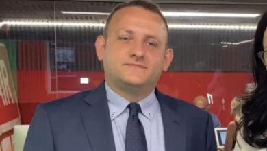 Antonino Randazzo TARI M5s