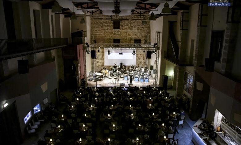 Real Teatro Santa Cecilia (Palermo)