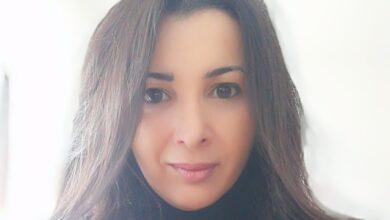 Dhebora Mirabelli - Presidente Confederazione della Piccola e Media Industria Sicilia