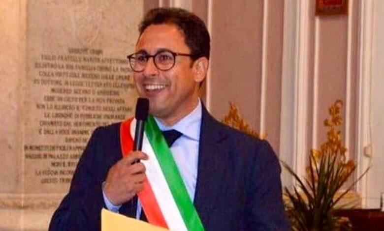 Leonardo Spera (PD)
