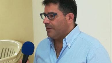Carmelo Pullara Manifesto per il sud