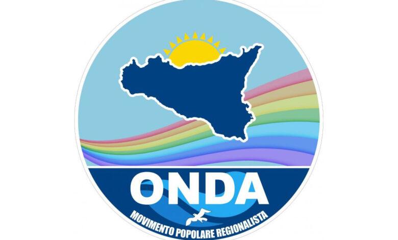 Onda-Movimento-Popolare-Regionalista