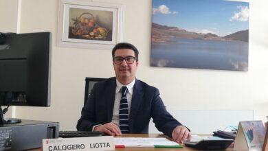 Calogero Liotta - Presidente della Filiera della Confederazione delle piccole e medie Industrie