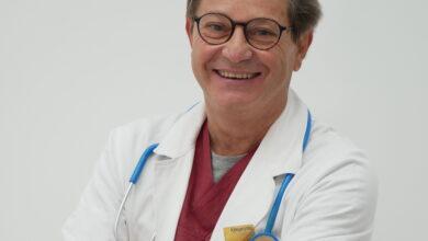 cardiologie aperte 2021