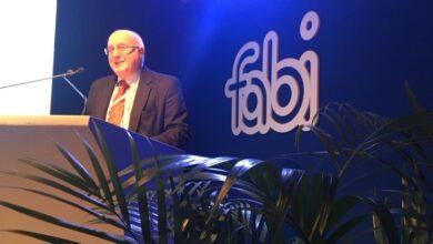 Carmelo Raffa - Coordinatore FABI Sicilia