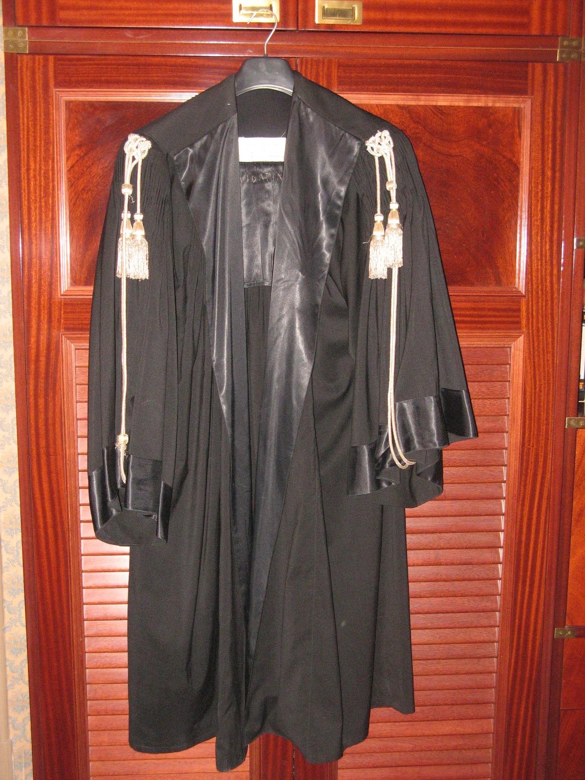 casa giudice rosario livatino