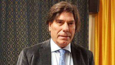 Giovanni Leonardo Damigella - Amministratore Mondial Granit Spa