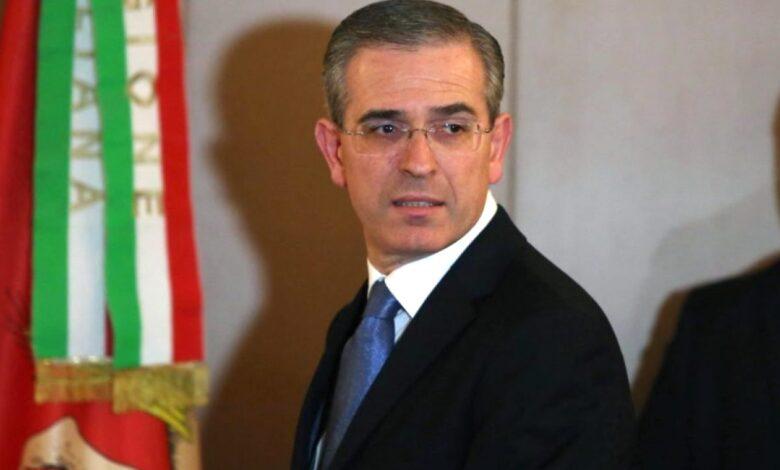 Marco Falcone - Assessore alle Infrastrutture della Regione Siciliana