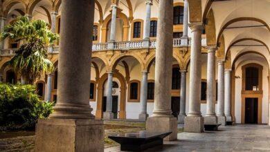 Museo Riso Palermo