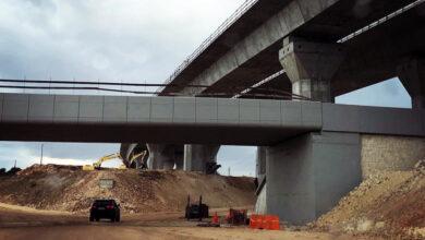 Autostrada Siracusa-Gela A18