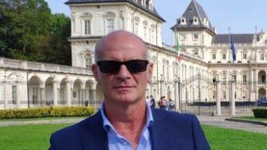 Michele D'Amico - Responsabile delle politiche dei beni culturali del Cobas/Codir