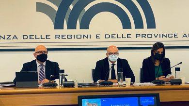 Gaetano Armao, politico, vicepresidente della Regione Siciliana