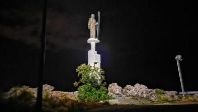 città di Palermo santa rosalia